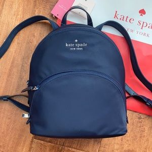 *HOST PICK* Kate Spade ♠️ Karissa Nylon Backpack